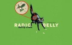 radio-belly-buffy-cram-review
