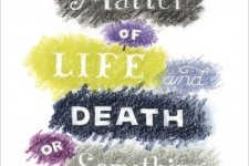 A_Matter_Of_Life_And_Death_Or_Something-225x300