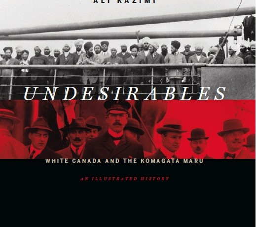 undesirables-cover1