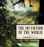 Invention-of-the-World