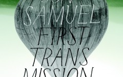 Jon Samuel - First Transmission