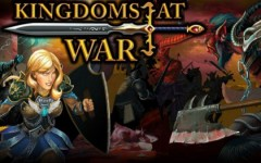 Kingdoms-at-War