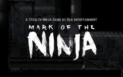 Mark_of_the_Ninja_large_verge_medium_landscape (1)