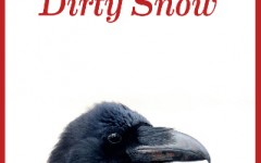 DirtySnow_cover