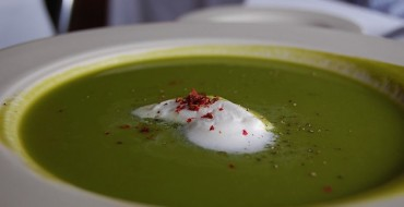 Chilled_asparagus_soup