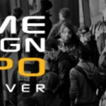 Game Design Expo