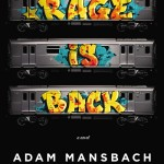 Mansbach_Rage Is Back_9780670026128B