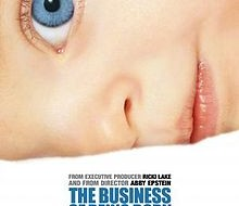 220px-The_Business_of_Being_Born
