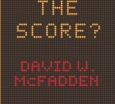 Whats_The_Score_Cover_Page_1-166x3001