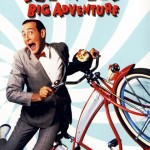couv_pee-wee-s-big-adventure