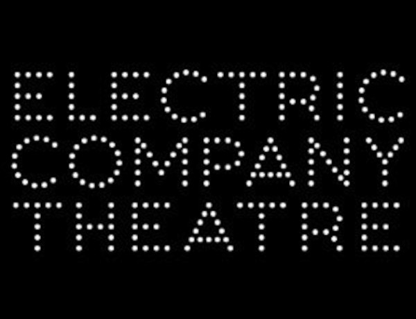 Image courtesy Electric Theatre Company.