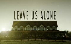 leave-us-alone