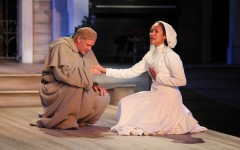 Measure for Measure - Bard on the Beach