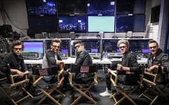1D-3D-movie-This-Is-Us-one-direction-34205012-620-395