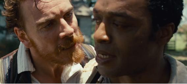 12_Years_a_Slave_Fassbender_Ejiofor.jpg.CROP.article568-large