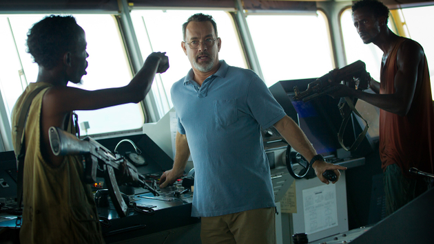 captain_phillips