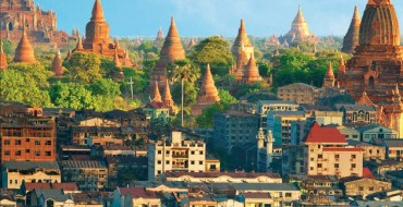 they_call_it_myanmar_still