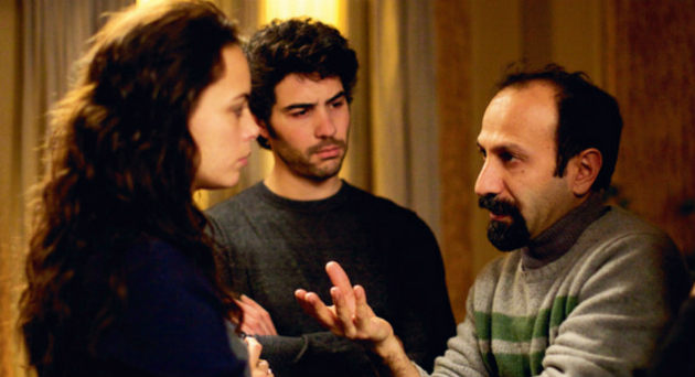 Asghar-Farhadi-The-Past