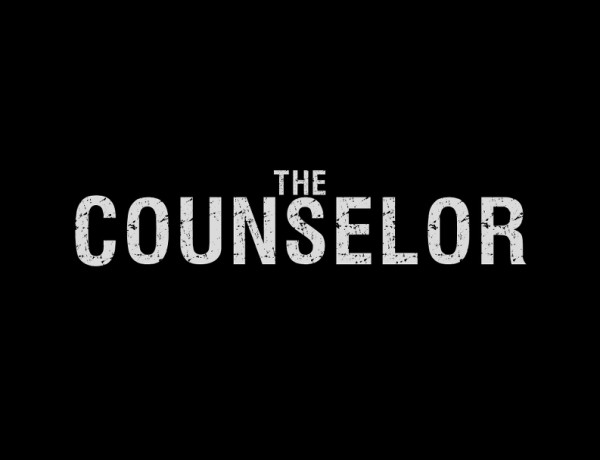 the-counselor-THE-COUNSELOR_rgb