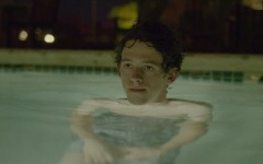 "Washed Out ""All I Know"" Video"