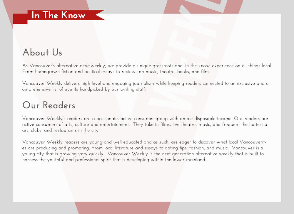 about PAGE_AD_Kit
