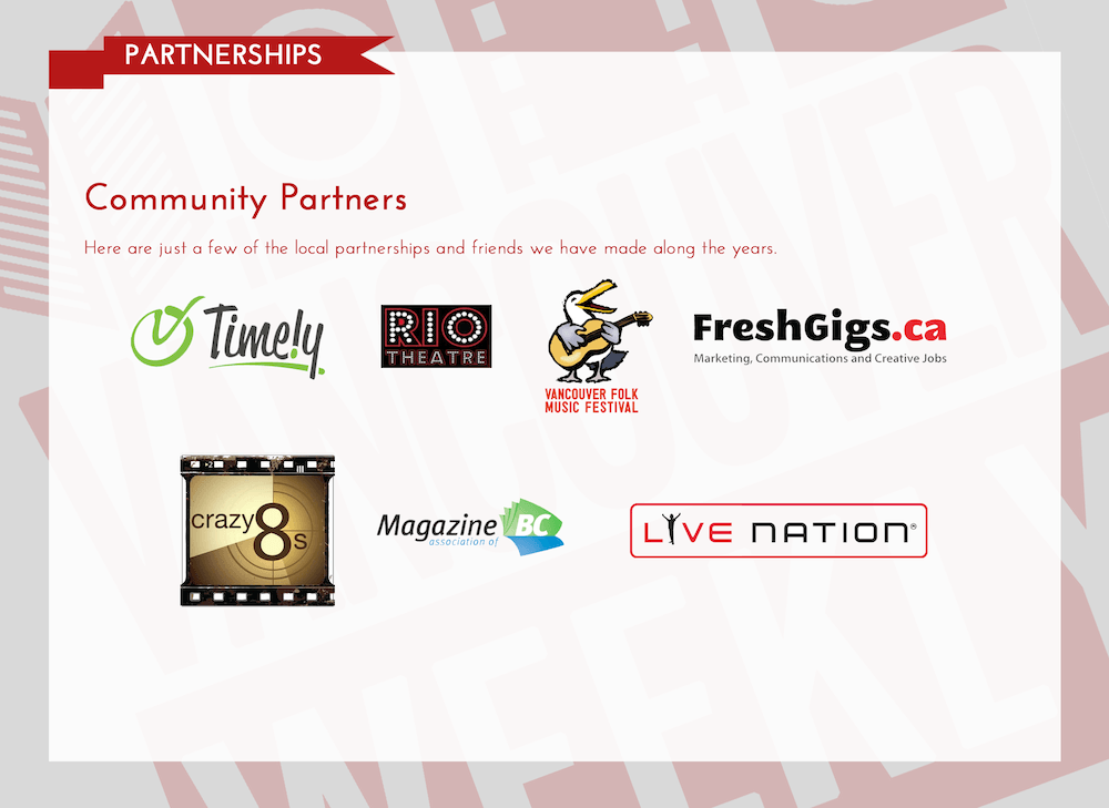 partners PAGE_AD_Kit