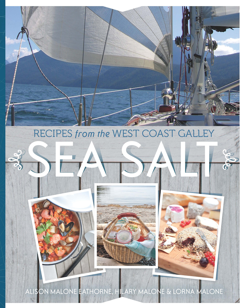 seasalt_cover_hires
