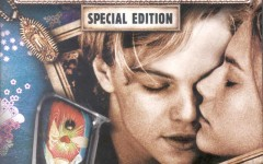 romeo_and_juliet-poster-21
