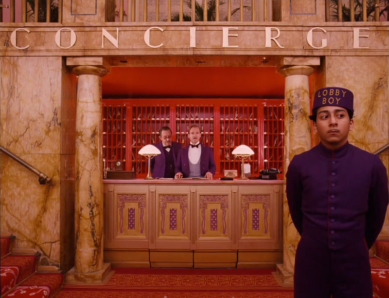 trailer-for-wes-andersons-the-grand-budapest-hotel-2
