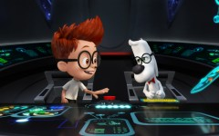 mr-peabody-sherman-MPS_sq1300_s7_f278_4k_final_w2_0-2_rgb