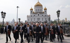 Moscow-Virtuosi_1 copy