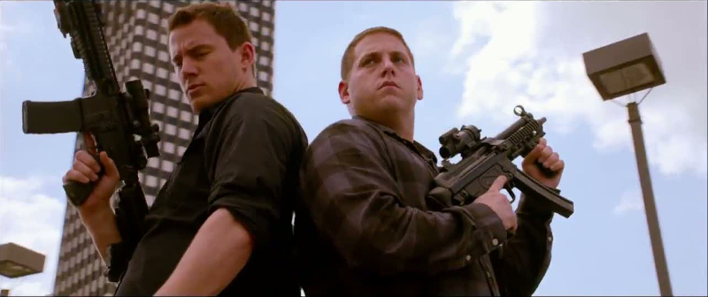 22-jump-street-trailer-2-2014-ice-cube-jonah-hill-channing-tatum-movie-hd
