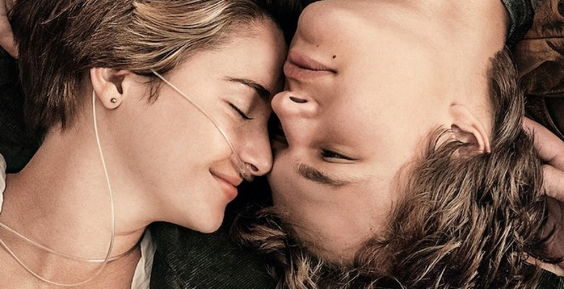 fault-in-our-stars-poster