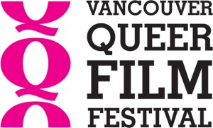 Vancouver Queer Film Festival @ Various locations