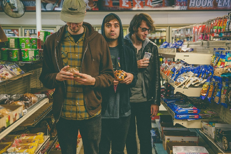 CloudNothings_PhotoBy_PoonehGhana_1