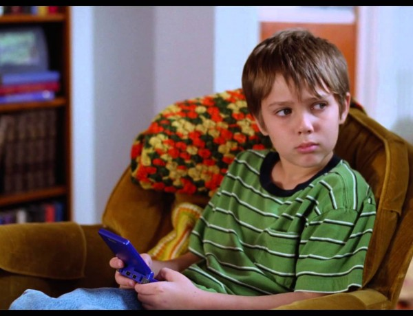 """""""Boyhood"""": One of the Decade's Most Quietly Ambitious Films"""
