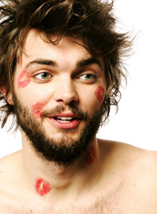 Nick Thune with guests @ Biltmore Cabaret
