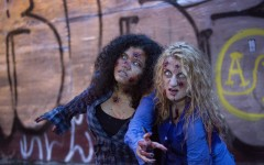 Bettina_Strauss_photo_of_Olivia_Blake_and_Mariah_Layne_Zombies2014-0296_resized copy