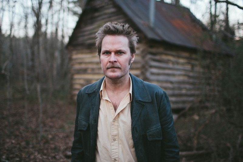 Hiss Golden Messenger_Approved Photo copy