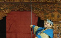 Taiyuan-Puppet-Theatre_Sea1-copy