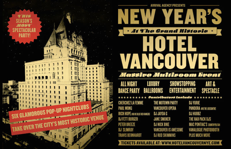 New-Years-at-the-Hotel-Vancouver1