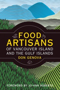 Food Artisans of Vancouver Island