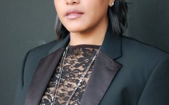 E_Terri_Lyne_Carrington_Photo_by_Tracy_Love_5-1375194179 copy