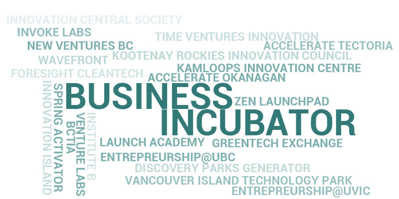 businessincubator_main_image