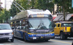 1024px-Vancouver_trolley2101_050720