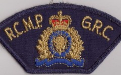 800px-Canada_-_-_rcmp_3