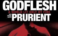 godflesh-tickets_10-03-15_17_555cbc29b47d6