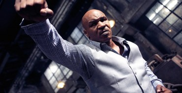ip-man-3-mike-tyson-donnie-yen