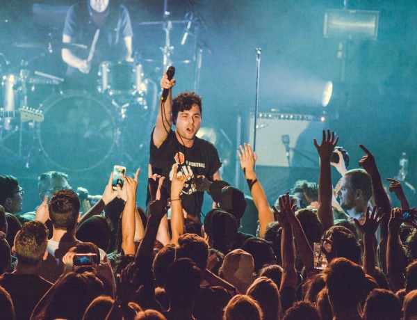 Arkells-Commodore-20160201-1-2