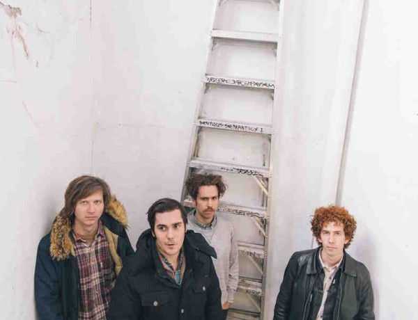 ParquetCourts_byBenRayner3-copy-FEATURED